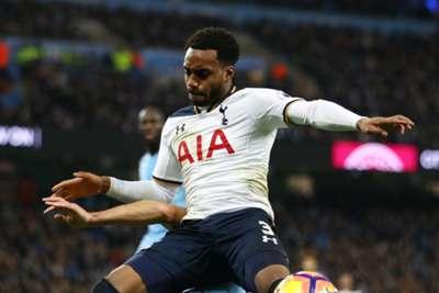 Bandar Bola 2017 – Spurs Harus Menunggu RoseKembali